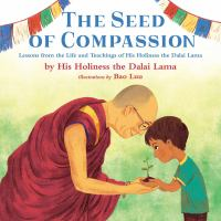 Seed of compassion